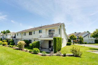 Photo 37: 46 31255 UPPER MACLURE Road in Abbotsford: Abbotsford West Townhouse for sale : MLS®# R2594607