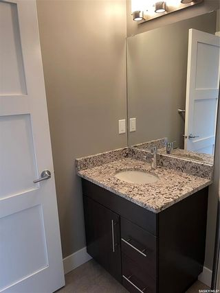 Photo 11: 220 415 Maningas Bend in Saskatoon: Evergreen Residential for sale : MLS®# SK869791
