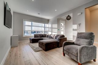 Photo 20: 2620 15A Street SW in Calgary: Bankview Semi Detached for sale : MLS®# A1070498