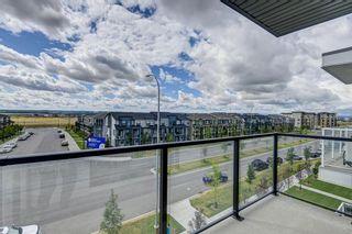 Photo 22: 410 4250 Seton Drive SE in Calgary: Seton Apartment for sale : MLS®# A1140732