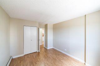 Photo 20: 1206 9710 105 Street in Edmonton: Zone 12 Condo for sale : MLS®# E4232142