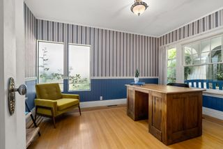 Photo 19: 2506 W 12TH Avenue in Vancouver: Kitsilano House for sale (Vancouver West)  : MLS®# R2614455