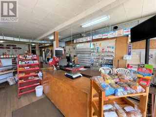 Photo 42: 2372 3 Route in Harvey Station: Retail for sale : MLS®# NB061923