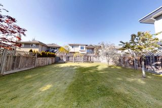 Photo 23: 5253 JASKOW Drive in Richmond: Lackner House for sale : MLS®# R2572692
