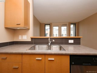 Photo 10:  in VICTORIA: Vi Downtown Condo for sale (Victoria)  : MLS®# 825453
