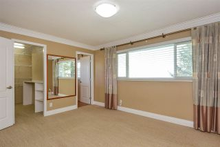 """Photo 14: 14233 MAGDALEN Avenue: White Rock House for sale in """"West White Rock"""" (South Surrey White Rock)  : MLS®# R2262291"""