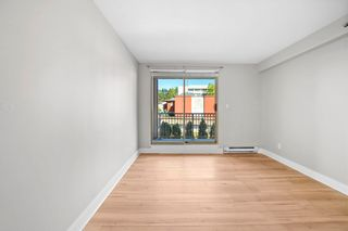 """Photo 13: 507 680 CLARKSON Street in New Westminster: Downtown NW Condo for sale in """"The Clarkson"""" : MLS®# R2601580"""