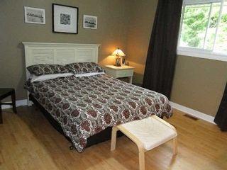 Photo 2: 1785 Kirkfield Road in Kawartha Lakes: Kirkfield House (Bungalow) for sale : MLS®# X2936961