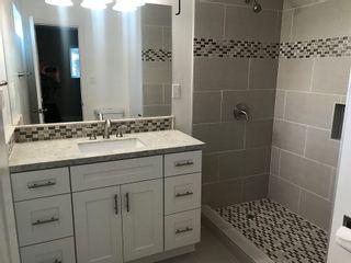 Photo 2: LA MESA House for sale : 3 bedrooms : 8080 Carlette St