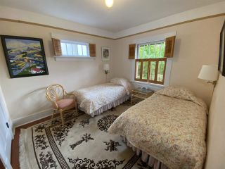 Photo 16: 3576 W 35TH Avenue in Vancouver: Dunbar House for sale (Vancouver West)  : MLS®# R2502776