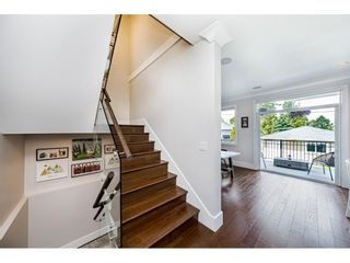 Photo 16: 4239 ETON Street in Burnaby: Vancouver Heights House for sale (Burnaby North)  : MLS®# R2589096