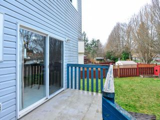 Photo 36: 1920A Choquette Pl in COURTENAY: CV Courtenay City Half Duplex for sale (Comox Valley)  : MLS®# 784169