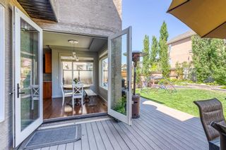 Photo 36: 91 Tuscany Estates Crescent NW in Calgary: Tuscany Detached for sale : MLS®# A1123530