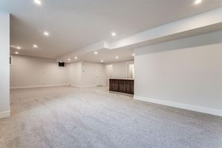 Photo 44: 23 Windsor Crescent SW in Calgary: Windsor Park Detached for sale : MLS®# A1070078