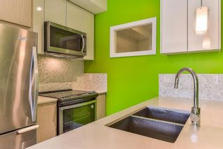 """Photo 14: 106 6468 195A Street in Surrey: Clayton Condo for sale in """"YALE BLOC1"""" (Cloverdale)  : MLS®# R2528396"""