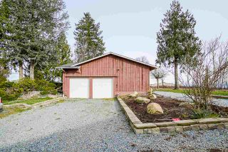 Photo 26: 25170 32 Avenue in Langley: Otter District House for sale : MLS®# R2543357