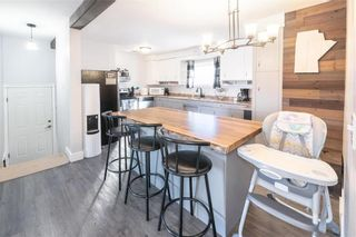 Photo 5: 120 St Anthony Avenue in Winnipeg: Scotia Heights Residential for sale (4D)  : MLS®# 202109054
