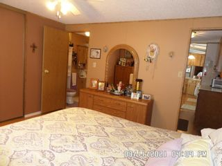 Photo 9: 100 6724 17 Avenue SE in Calgary: Red Carpet Mobile for sale : MLS®# A1080651