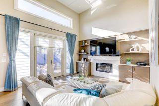 Photo 18: 9271 DIAMOND Road in Richmond: Seafair House for sale : MLS®# R2548941