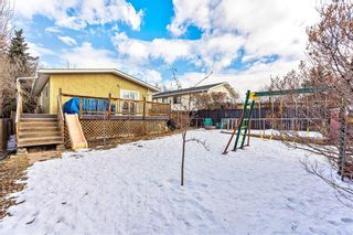 Photo 24: 420 SPRING HAVEN Court SE: Airdrie Detached for sale : MLS®# C4289302