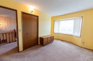 Photo 27: 34 Foxmeadow Drive in Winnipeg: Linden Woods Residential for sale (1M)  : MLS®# 202112315