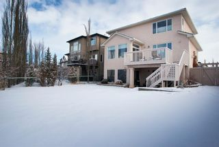 Photo 38: 204 Sienna Heights Hill SW in Calgary: Signal Hill Detached for sale : MLS®# A1074296