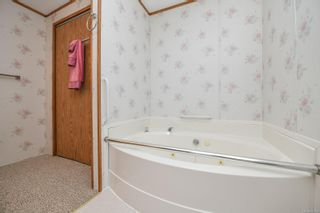 Photo 28: 25 4714 Muir Rd in : CV Courtenay East Manufactured Home for sale (Comox Valley)  : MLS®# 859854