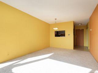 Photo 4: 610 835 View St in : Vi Downtown Condo for sale (Victoria)  : MLS®# 857454