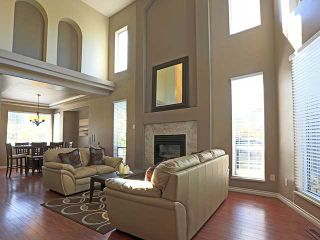 "Photo 4: 3080 SKEENA Street in Port Coquitlam: Riverwood House for sale in ""RIVERWOOD"" : MLS®# V1024474"