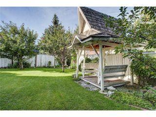 Photo 34: 107 CORAL KEYS Green NE in Calgary: Coral Springs House for sale : MLS®# C4078748