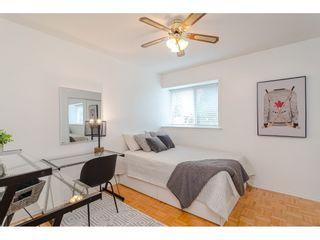 "Photo 18: 4416 211B Street in Langley: Brookswood Langley House for sale in ""Cedar Ridge"" : MLS®# R2537937"