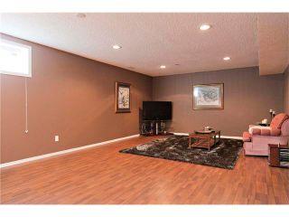Photo 29: 230 SILVERADO RANGE Place SW in Calgary: Silverado House for sale : MLS®# C4037901