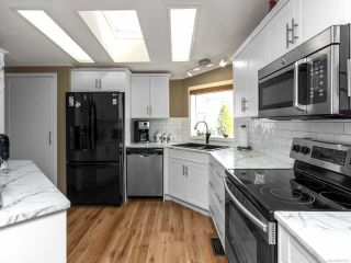 Photo 5: 1007 Collier Pl in NANAIMO: Na South Nanaimo Manufactured Home for sale (Nanaimo)  : MLS®# 837553