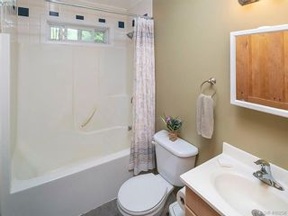 Photo 19: 684 Shawnigan Lake Rd in MALAHAT: ML Malahat Proper House for sale (Malahat & Area)  : MLS®# 798583