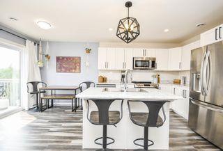 Photo 7: 109 Lier Ridge in Halifax: 7-Spryfield Residential for sale (Halifax-Dartmouth)  : MLS®# 202118999
