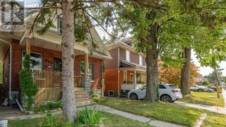 Photo 3: 894 DOUGALL in Windsor: House for sale : MLS®# 21017562
