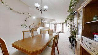 Photo 12: 3206 35A Avenue in Edmonton: Zone 30 House for sale : MLS®# E4259198