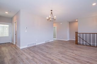 Photo 30: 1010 Southeast 17 Avenue in Salmon Arm: BYER'S VIEW House for sale (SE Salmon Arm)  : MLS®# 10159324