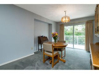 Photo 18: 34232 LARCH Street in Abbotsford: Abbotsford East House for sale : MLS®# R2574039