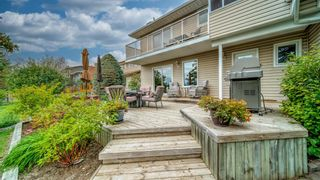 Photo 44: 5907 Dalcastle Crescent NW in Calgary: Dalhousie Detached for sale : MLS®# A1143943