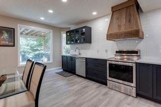 Photo 27: 5 ONESTI Place: St. Albert House for sale : MLS®# E4260967