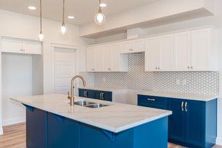 Photo 8: 16656 30 Avenue in Edmonton: Zone 56 House for sale : MLS®# E4260722