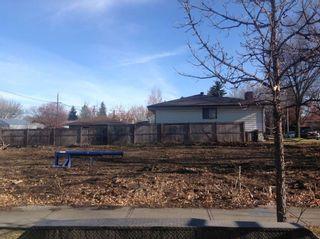 Photo 3: 7954 84 Avenue in Edmonton: Zone 18 Vacant Lot for sale : MLS®# E4196493