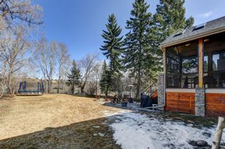 Photo 42: 6310 BOW Crescent NW in Calgary: Bowness Detached for sale : MLS®# A1088799