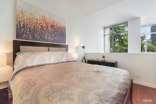 """Photo 24: 1139 SEYMOUR Street in Vancouver: Downtown VW Townhouse for sale in """"BRAVA"""" (Vancouver West)  : MLS®# R2619571"""