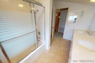 Photo 16: SOUTHWEST ESCONDIDO House for sale : 5 bedrooms : 1038 Via Contenta in Escondido