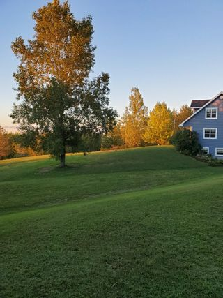 Photo 30: 57 Bradley Road in Greenwood: 108-Rural Pictou County Residential for sale (Northern Region)  : MLS®# 202105924