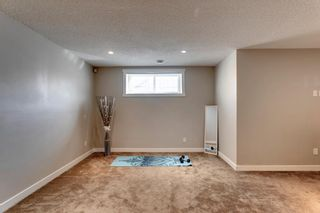Photo 21: 74 Nolancrest Rise NW in Calgary: Nolan Hill Detached for sale : MLS®# A1102885