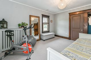Photo 45: 290 Lakehore Road in St. Catharines: House for sale : MLS®# H4082596
