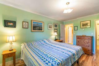 "Photo 21: 617 1350 VIDAL Street: White Rock Condo for sale in ""Seapark Manor"" (South Surrey White Rock)  : MLS®# R2612513"